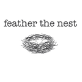 feather the nest Coupons and Promo Codes