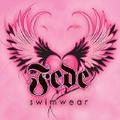 Fede Swimwear Logo
