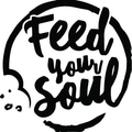 Feed Your Soul Logo
