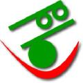 Feel Bach USA Logo