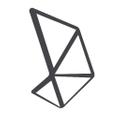 doppel Logo