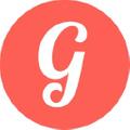 Feel Great Goods Logo