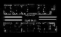 Feelin' Radical logo
