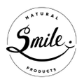Smile Natural Products Logo