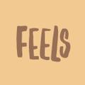 FeelsZine Logo
