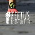 Feetus Logo