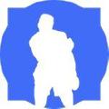 Feint Boxing Logo