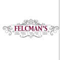 Felcman's Logo