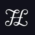 Feline Lashes Logo