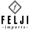 Felji Logo