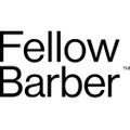 Fellow Barber Logo