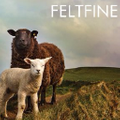 Feltfine Coupons and Promo Codes