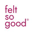 FeltSoGood UK Logo