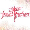 Femail Creations logo