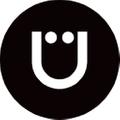 FEMME TYPE Logo
