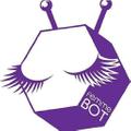 Femmebot Clothing Logo
