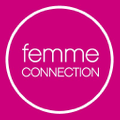 FEMME Connection Logo