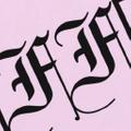 Femme Fatale by Tori Logo