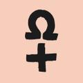Fempower Beauty Logo