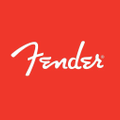 Fender Play Logo