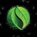 FengShuiNaturals Logo