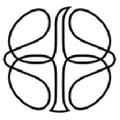 Fenn Wright Manson Logo