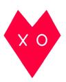 Fenton Fox Logo