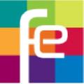Fashion Equation Logo