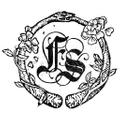 Feral Strumpet Logo