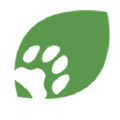 Fera Pet Organics Logo