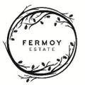 Fermoy Estate Wines Logo