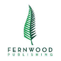 Fernwood Publishing Canada Logo