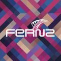 FerNZ Logo