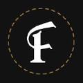 Ferrini USA Logo