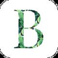 Ferrisland Logo