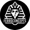 Ferro Concepts Logo