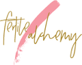 Fertile Alchemy Logo