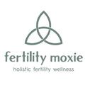 Fertility Moxie Logo