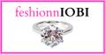 Feshionn IOBI Logo