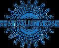 Festival Universe logo