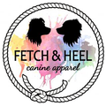Fetch and Heel Coupons and Promo Codes