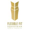 Flexible Fit Equestrian LLC Logo