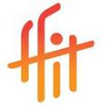 Ffit Apparel Logo