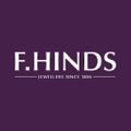 F.Hinds Jewellers Coupons and Promo Codes