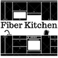Fiber Kitchen Coupons and Promo Codes