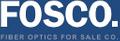 Fosco Connect Logo