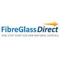 FibreGlassDirect Logo