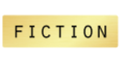Fiction Logo