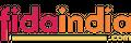 Fida India Logo