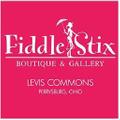 www.fiddlestixboutique.com logo